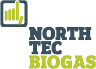 North-Tec Biogas